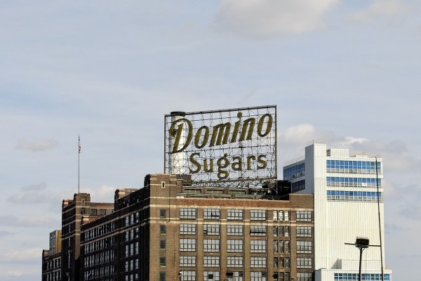 domino-sugars-237361_1280