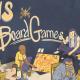 brews-boardgames