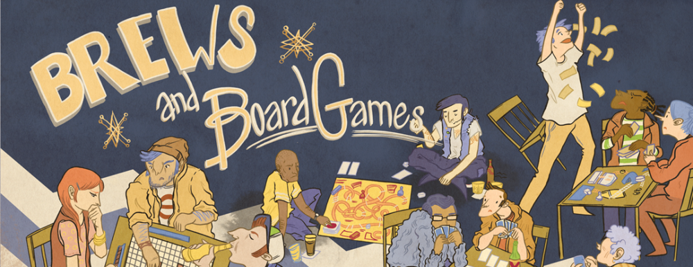 brews-boardgames