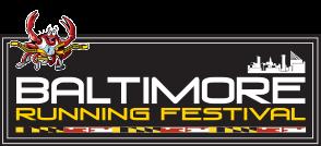 BaltimoreRunningFestival-Logo1[1]